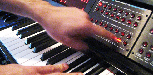 Audio Masterclass Professional Course in Music Production Techniques